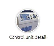 Control Unit Detail