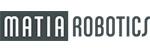 Matia Robotics