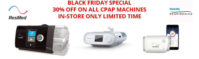 CPAP PROMO 2.jpg