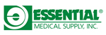 Essential Medical Supply, Inc.