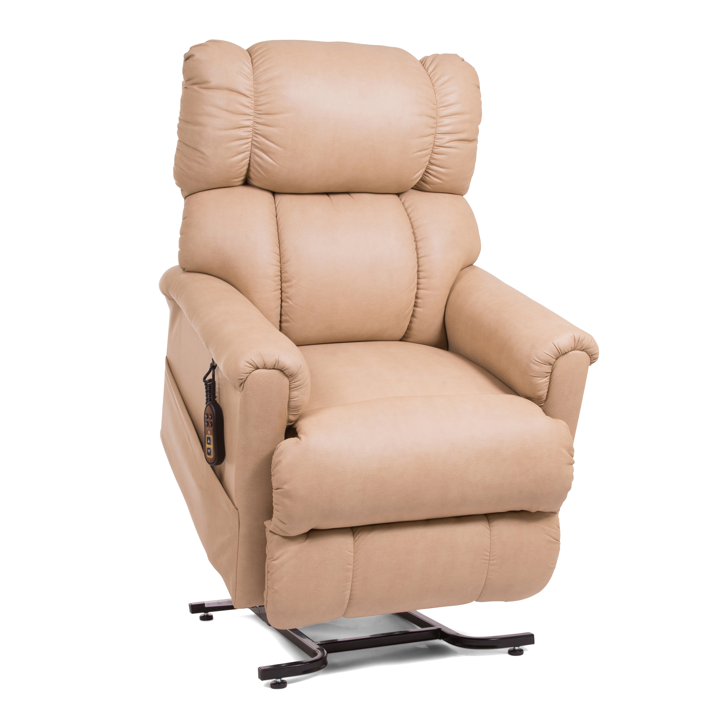 Golden Technologies Imperial Pr404 3 Position Lift Chair
