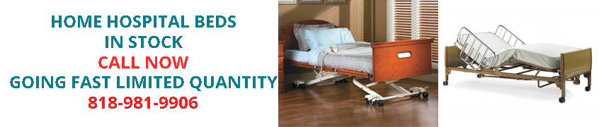 HOSPITAL BEDS FRONT PAGE .jpg