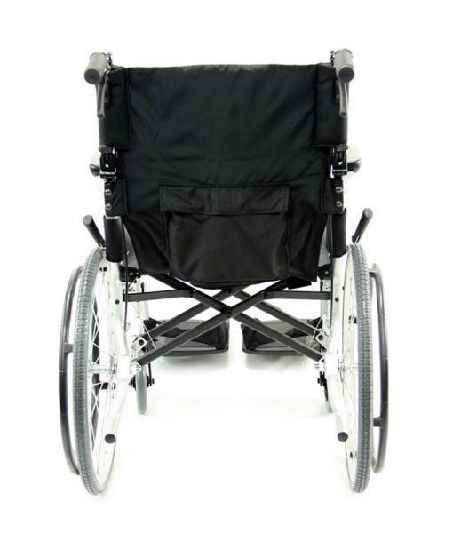 Karman Ergo Flight S 2512 Ultra Lightweight Wheelchair