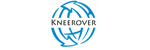 Knee Rover