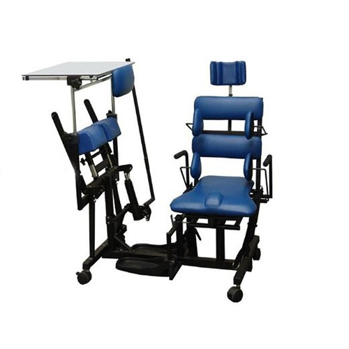Prime Engineering Symmetry Stander