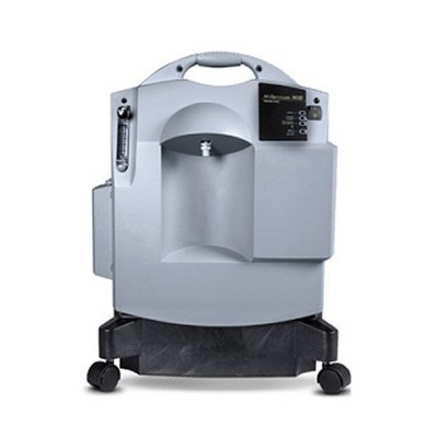 10 Liter Stationary Oxygen Concentrator Rental