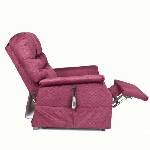 3-Position Reclining Lift Chair Rental