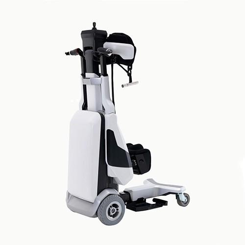 Matia Robotics TEK RMD