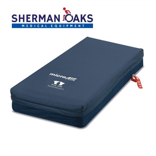 Alternating Pressure Low Air Loss Mattress Rental.jpg