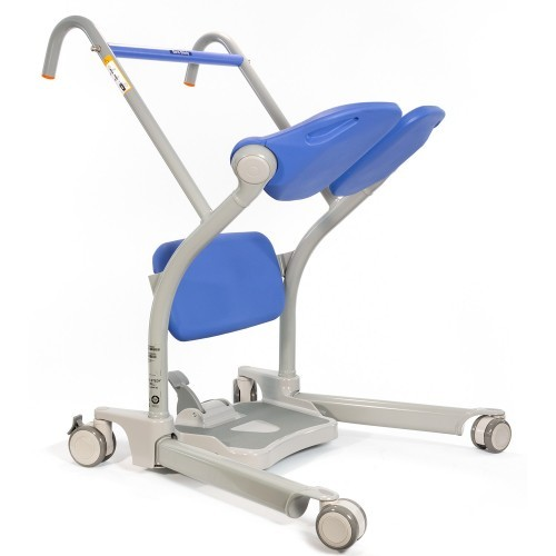 Arjohuntleigh Sara Steady Standing Transfer Aid for Rental