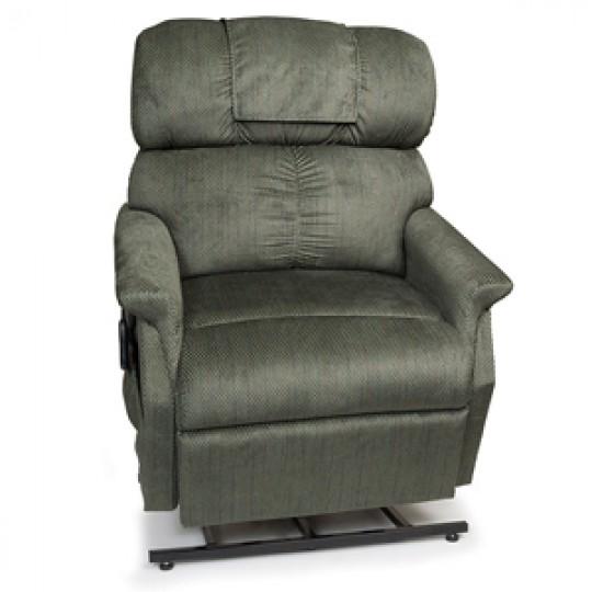 Heavy Duty / Bariatric Lift Chairs