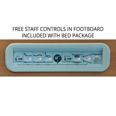 Staff-Control-Matrix-6100[1].jpg