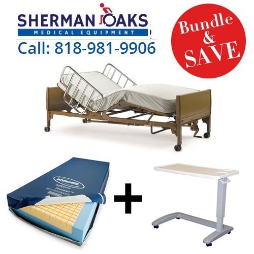 bed-bundle.jpg