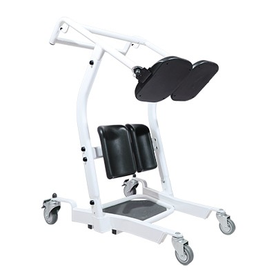 Patient Lift Rentals, Patient Lifts for Rent in Los Angeles