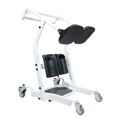 White Bestcare STA400 Standing Transfer Aid Rental