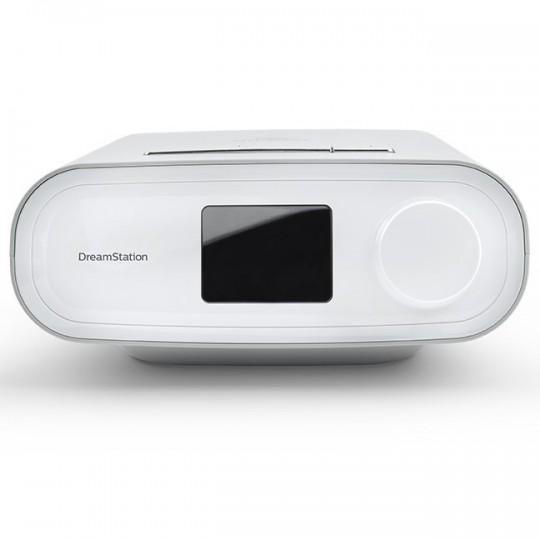 Philips Respironics DreamStation BiPAP Pro