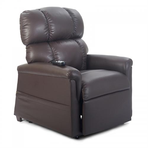 535 Brisa Lift Chair Rental