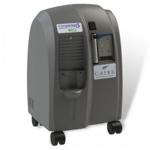 companion-5-eco-oxygen-concentrator-caire_600x600[1].jpg