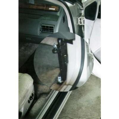 Access Unlimited Multi Lift Car Transfer Lift