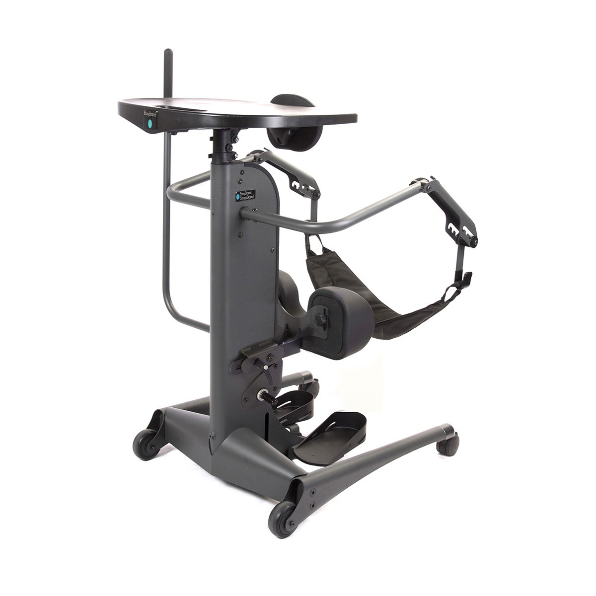 EasyStand StrapStand Classic