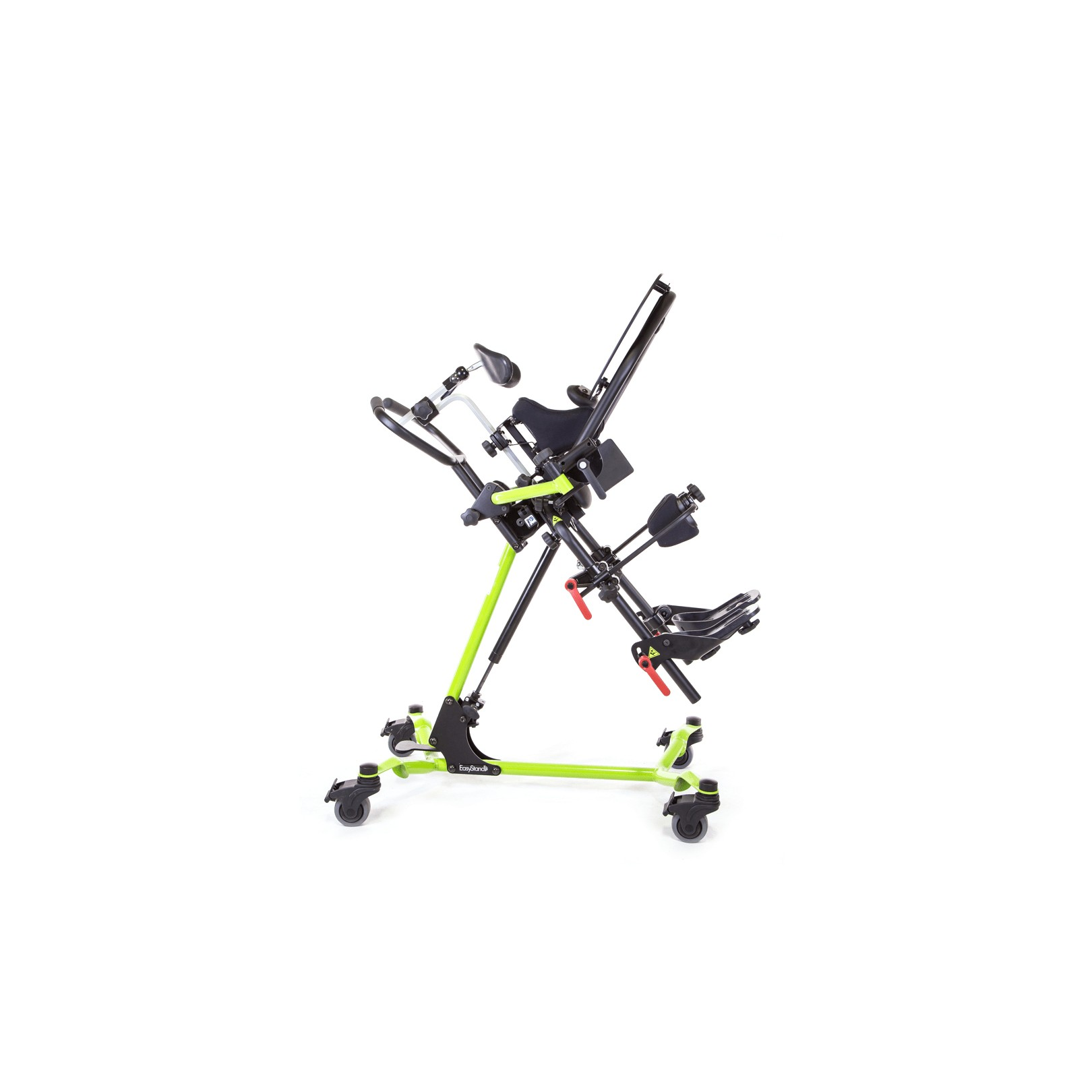Green EasyStand Zing MPS Size 1
