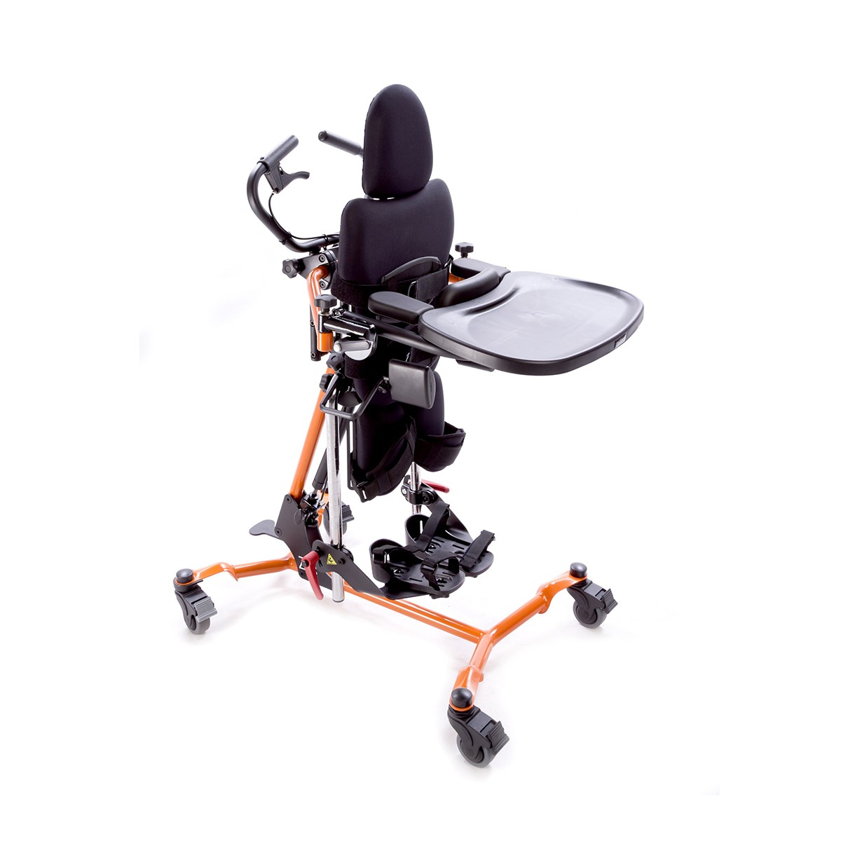 EasyStand Zing MPS TT Size 1