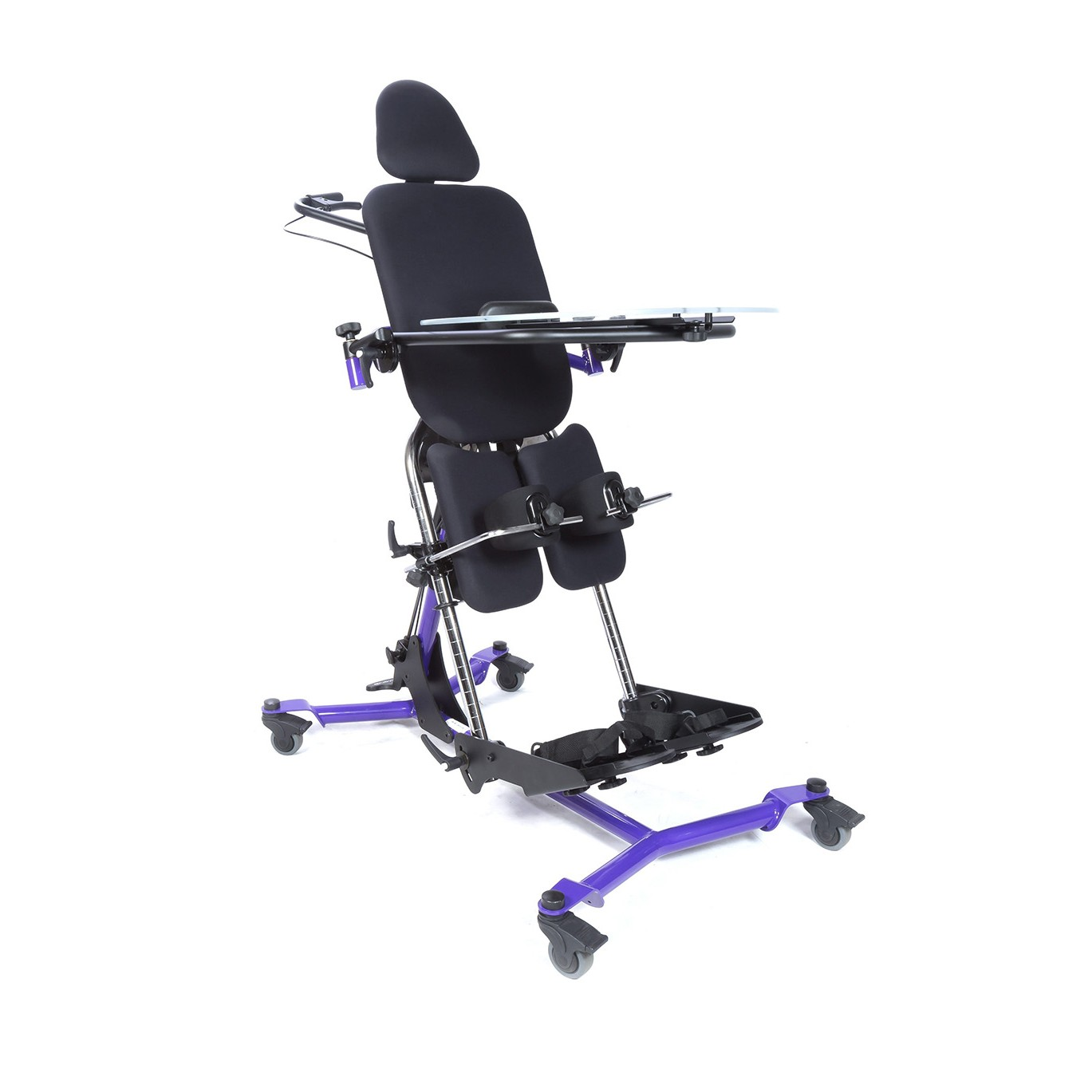 EasyStand Zing Supine TT Size 2 Gas Spring Lift