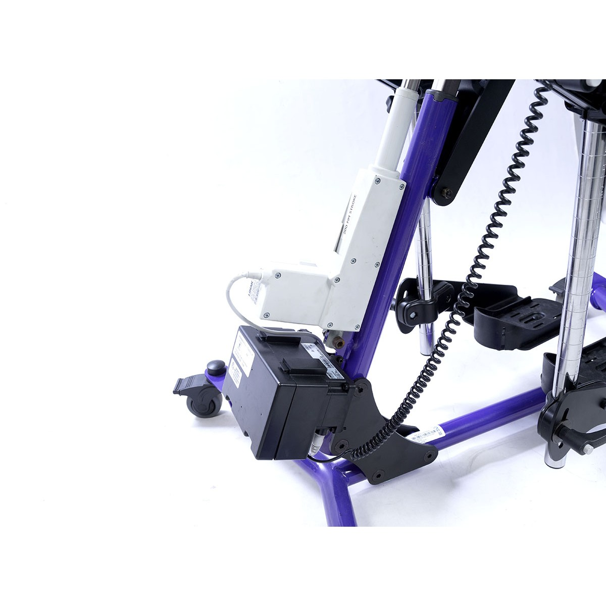 EasyStand Zing Supine TT Size 2 Pow'r Up Lift
