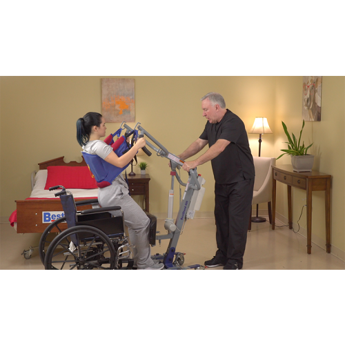 Wheelchair2[1].png