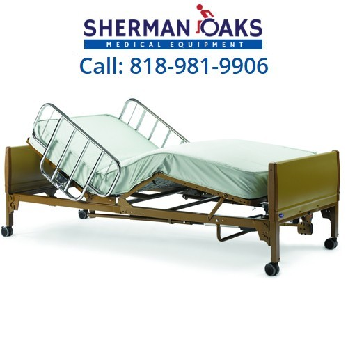 full-electric-hospital-bed-rental-7.jpg