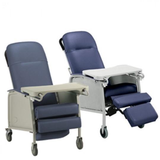 Geri-Chairs