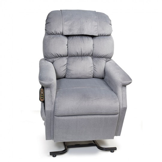 Golden Tech Cambridge 3-Position Lift Chair