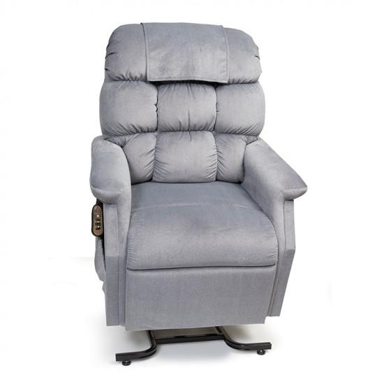 Golden Technologies Cambridge 3-Position Lift Chair