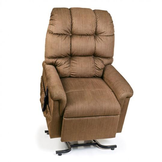 Golden Tech Cirrus Infinite Position Lift Chair