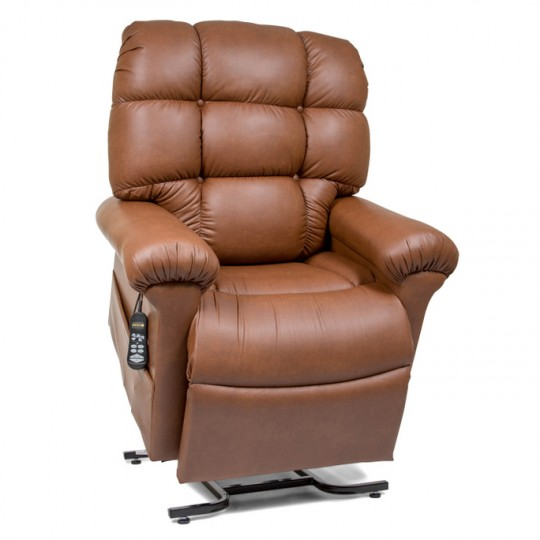 Golden Technologies Cloud Infinite Position Lift Chair