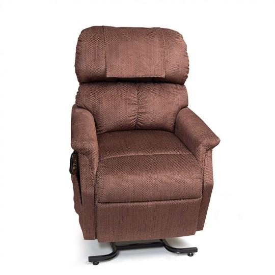 Golden Technologies Comforter 3-Position Lift Chair