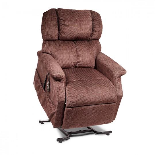 Golden Technologies Comforter Infinite Position Lift Chair