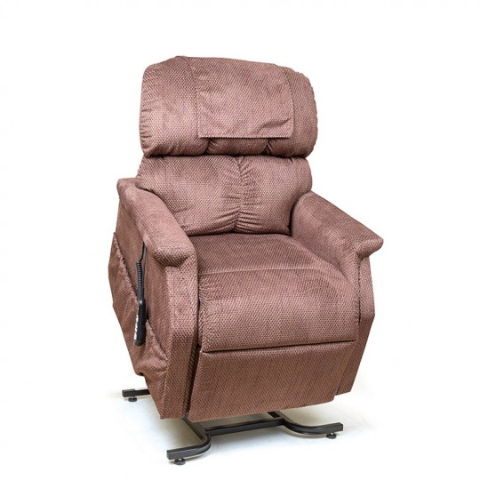 Golden Technologies Comforter Infinite Position Lift Chair