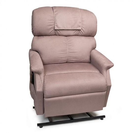 Golden Tech Comforter Wide 3-Position Lift Chair