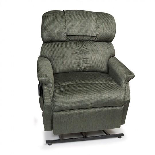Golden Technologies Comforter Wide 3-Position Lift Chair