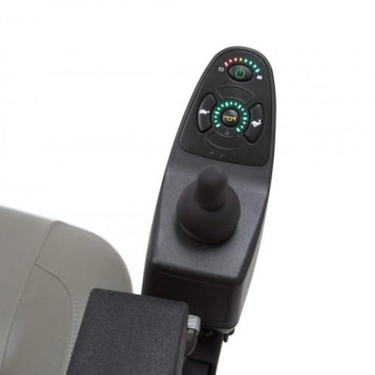 Golden Tech Compass HD GP620 Power Wheelchair Controller