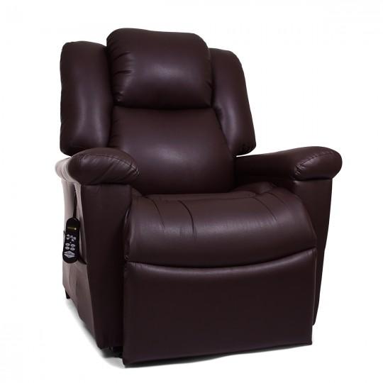 Golden Tech Day Dreamer Infinite Position Lift Chair