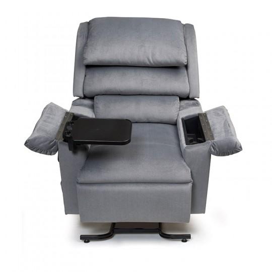 Golden Tech Regal 3-Position Lift Chair