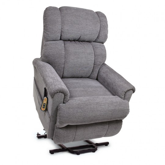 Golden Tech Space Saver 3-Position Lift Chair