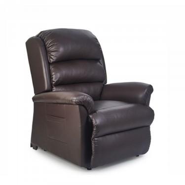 l-golden-technologies-pr766-maxicomfort-relaxer-lift-chair-9693-2726[1].jpg