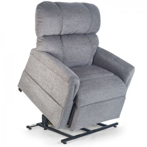 pr-531_medium_lift_chair_in_gray_by_golden_tech[1].jpg