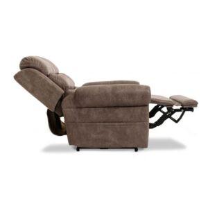 plr935_mushroom_reclined-profile-12-18_2nd-1-300x300[1].jpg