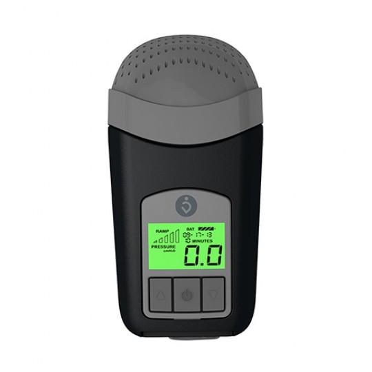 HDM Z1 Auto Travel CPAP Machine