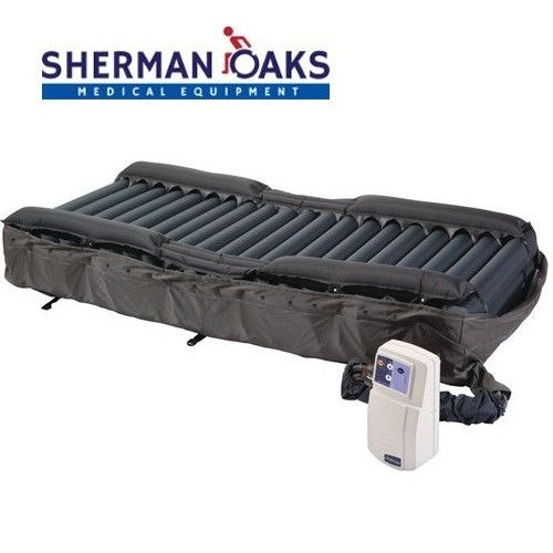 Mattress Amp Support Surface Rentals In Los Angeles