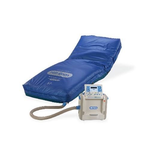 Hill-Rom P500 Therapy Surface Rental